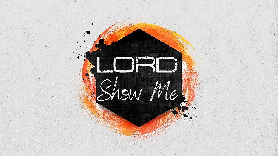 Lord Show me.png