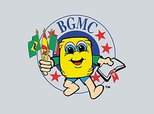 BGMC-LOGO_edited.jpg