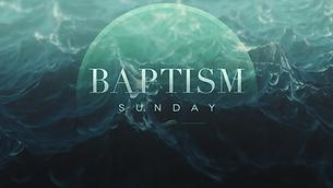 BaptismSunday_nodate.png