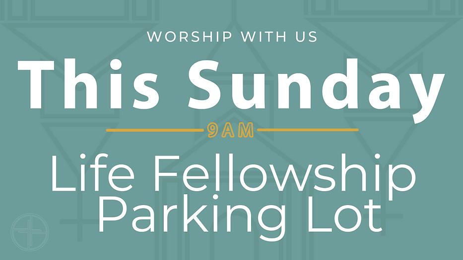 worship_with_us_at_church.png