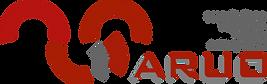 ARUO - ASSOCIAZIONE REGIONALE UMBRA OSTEOPOROSI