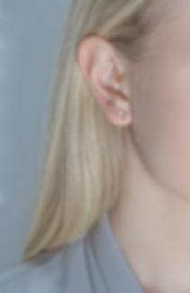 Earrings. The Alkemistry. Kertwo.25.png