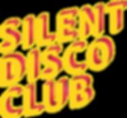 SDC Logo.png