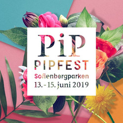 PiPfest - Oslo