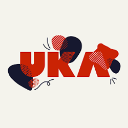 UKA - Trondheim
