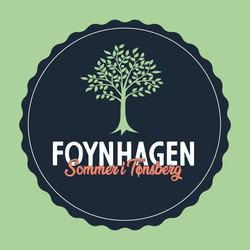 Føynhagen - Tønsberg