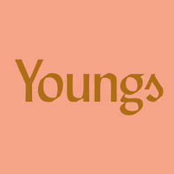 Youngs - Oslo