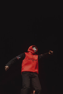 A$AP Rokcy