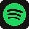 spotify-icon-28.png