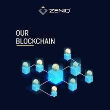 Zeniq Blockchain