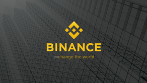 Binance Exchang Launches Loans Staking and Interest Rate Reduction Promotion for BUSD & USDT blog