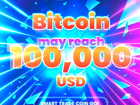 The price of Bitcoin in 2021 could reach $ 100,000