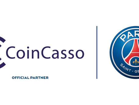 A new method of buying cryptocurrencies on CoinCasso exchange