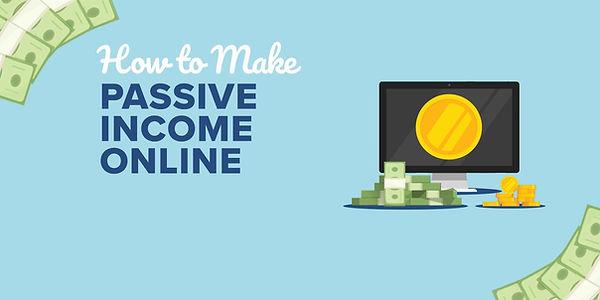 2018-0709logo passive incomes.jpg