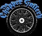 chopper-gallery-logo-24.png