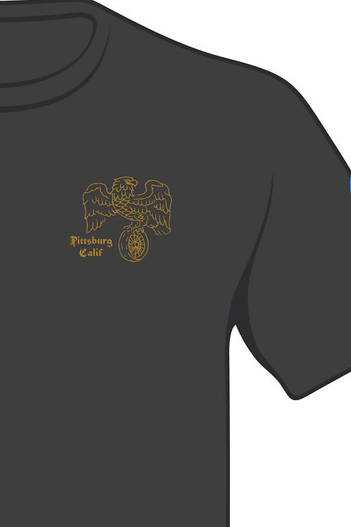 WarBird Cycles Tshirt