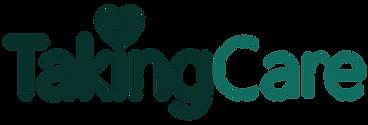 Taking Care Logo 2.png