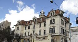 Hospital_Piñero