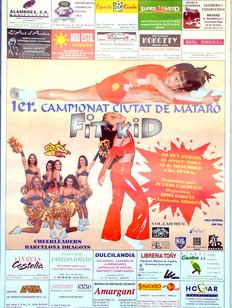 1999_Open_Mataró.jpg