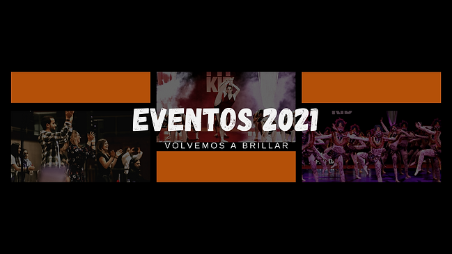 Copia de Party Scene Email Header (1).pn
