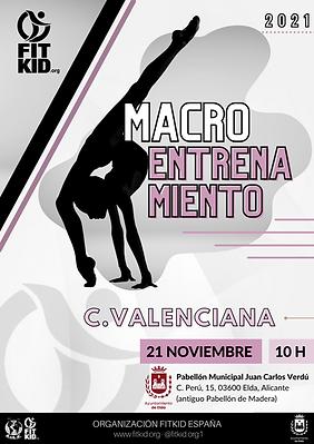 MACRO-C.VALENCIANA-ok-3.png