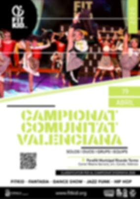 CAMPEONATO-VALENCIA-2020.jpg