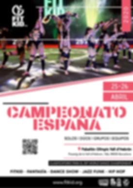 CAMPEONATO-ESPAÑA-2020.jpg