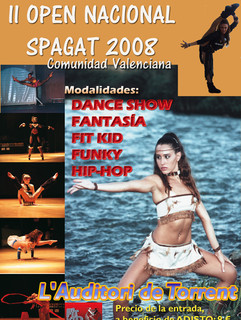 200803.jpg