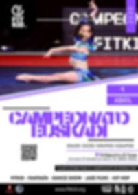 CAMPEONATO-EUSKADI-2020-COR.jpg