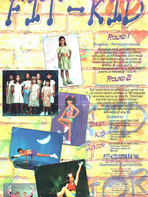 199501.jpg