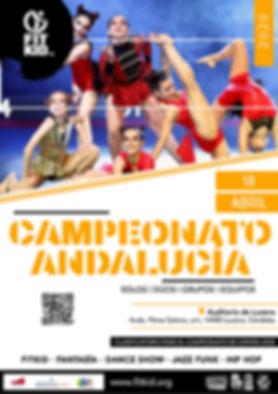 CAMPEONATO-ANDALUCÍA-2020-APLAZADO.jpg