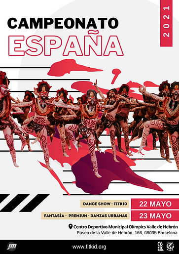 España-senselogo.png