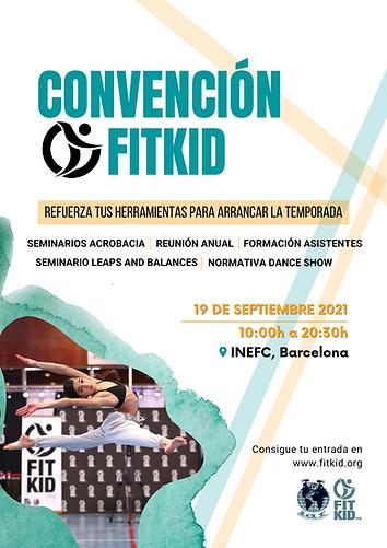 CONVENCIÓN FITKID-2.png