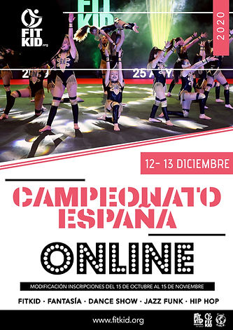 CAMPEONATO-ESPAÑA-ONLINE.jpg