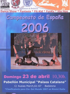 200604.jpg