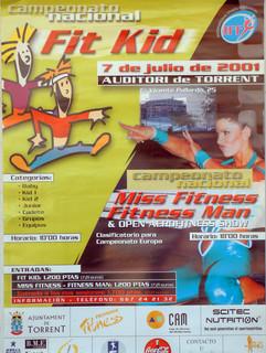 200104.jpg