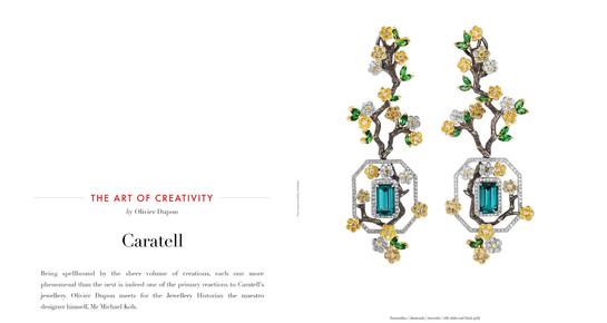 jewellery-historian-article1jpg