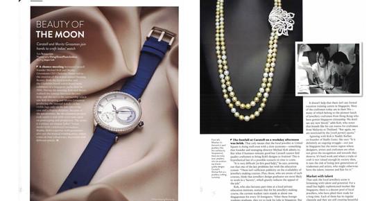 jewels-times-2017article2jpg
