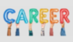 career page.png