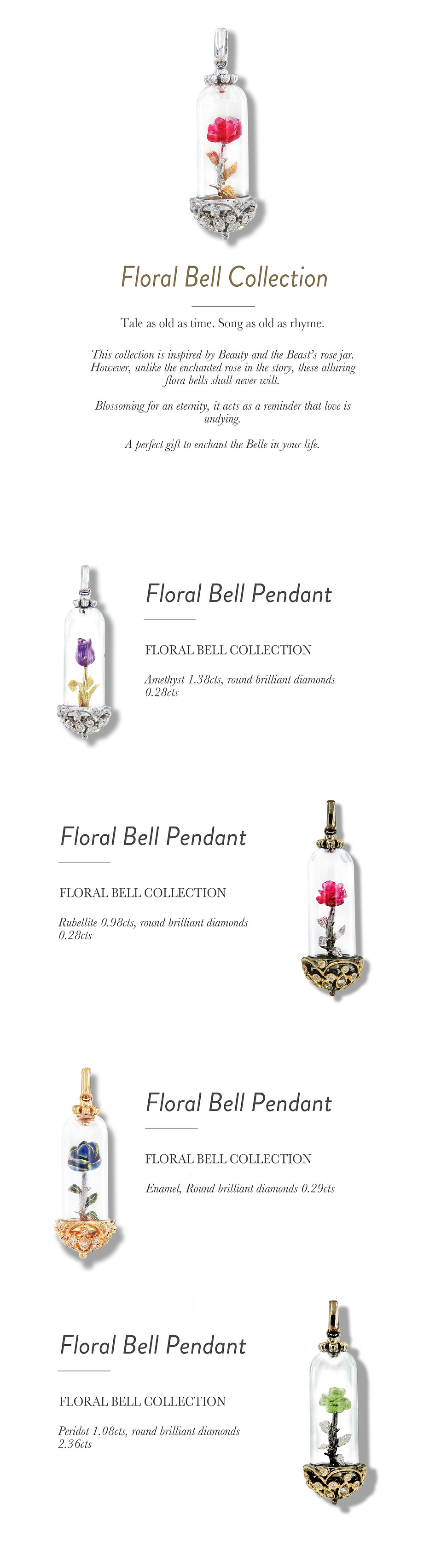 floral bell full page.jpg
