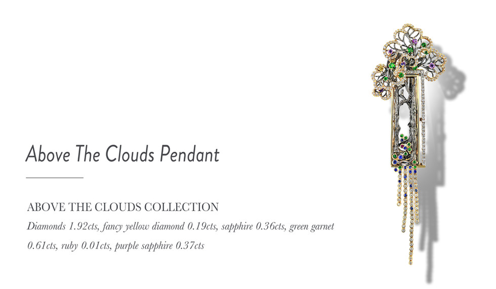 above the clouds collection.jpg