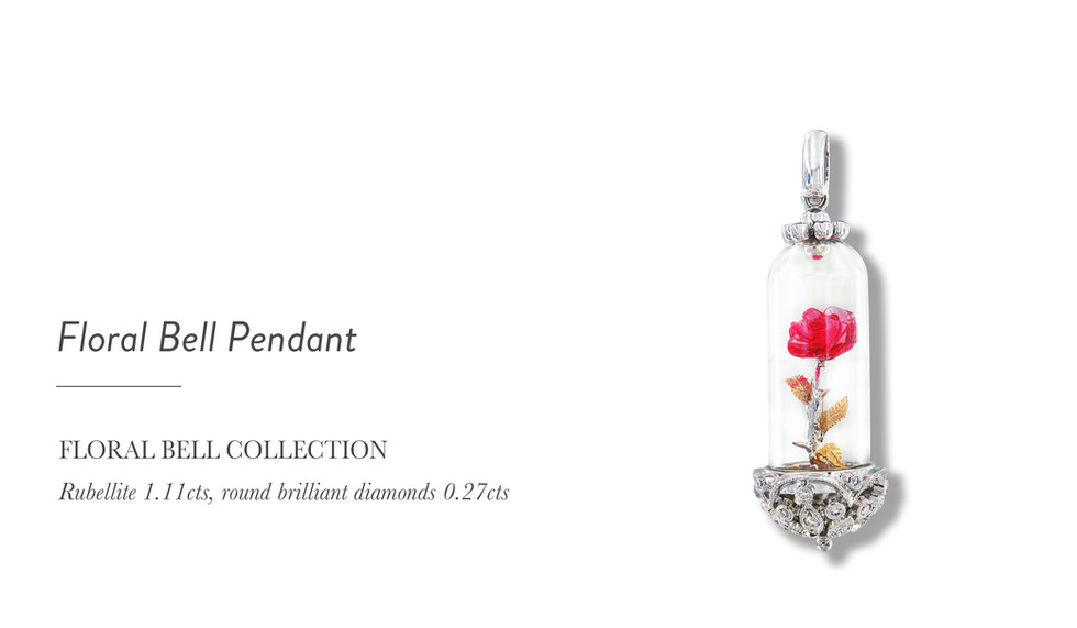 floral bell collection.jpg