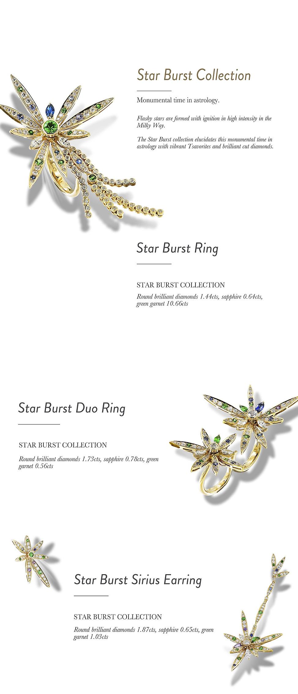 starburst-full-page