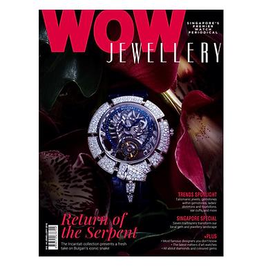 WOW Jewellery