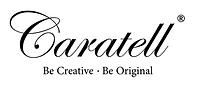Logo with R.tif