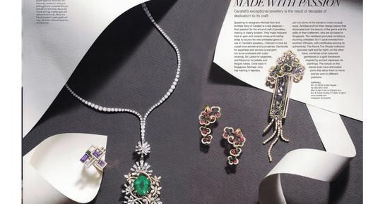 jewels-times-2018-articlejpg