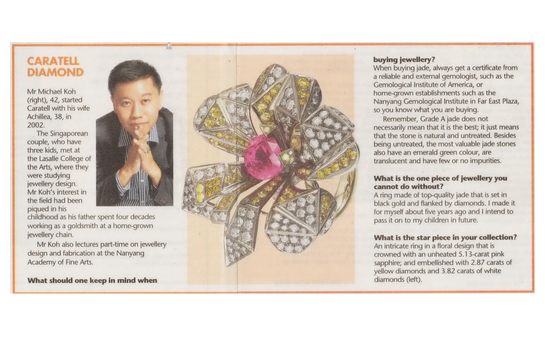the-straits-time-mike-interview1-2pn