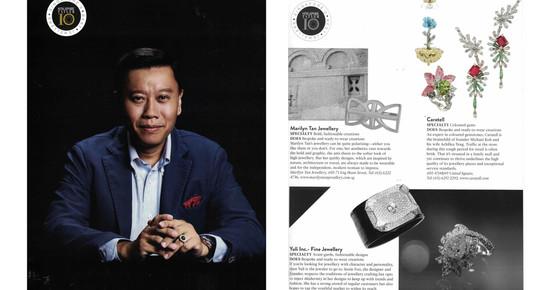 jewels-times-2017-articlejpg