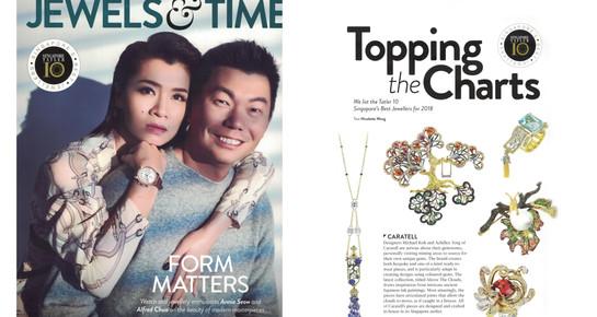 jewels-times-2018-article2jpg
