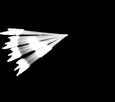 RIng2.2.png
